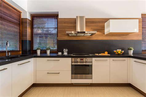 Дизайн кухни фото, цены, договор