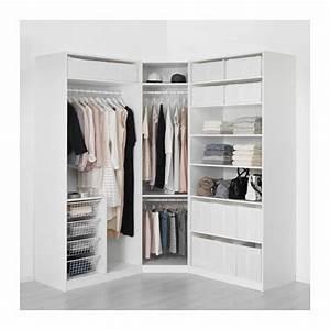 Ikea Pax Regal : 17 best ideas about ikea pax closet on pinterest ikea ~ Michelbontemps.com Haus und Dekorationen