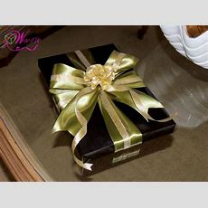 48 Best Beautiful Gift Wrapping By Wrap It Up! Images On