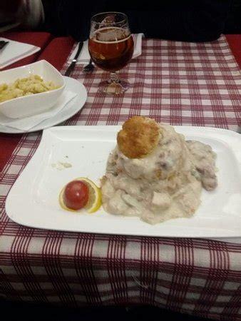 cuisine haguenau restaurant le tigre dans haguenau avec cuisine française
