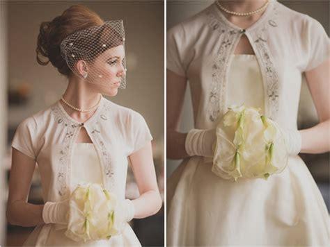 How To Buy Antique Wedding Veils