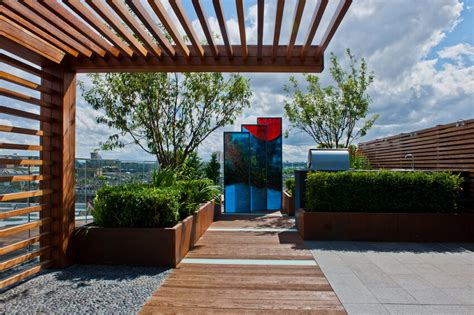 contemporary style house plans modern pergola design ideas diy motive