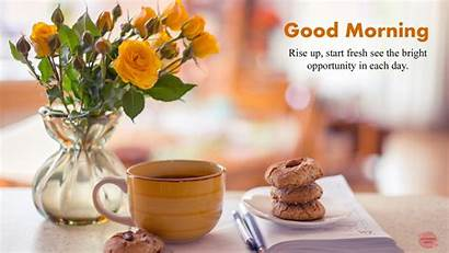Morning Him Messages Wishes Handsome Wish