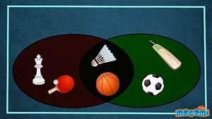 What Is A Venn Diagram Or Set Diagram