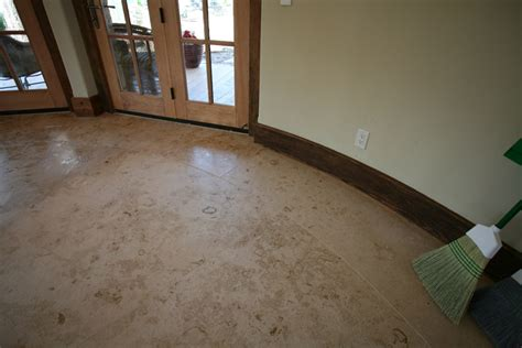 tile flooring springfield mo top 28 tile flooring springfield mo welcome to midwest rug linoleum co springfield mo