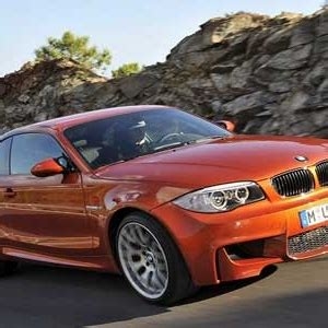 Bmw 135i Price by Bmw 135i Bornrich Price Features Luxury Factor