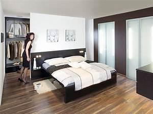 Schlafzimmer p max ma m bel tischlerqualit t aus for Bilder schlafzimmer