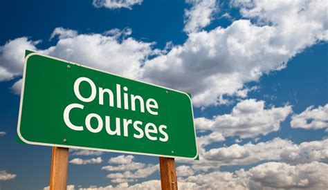 3 Secrets To A Successful Online Course  Chris Eggleston