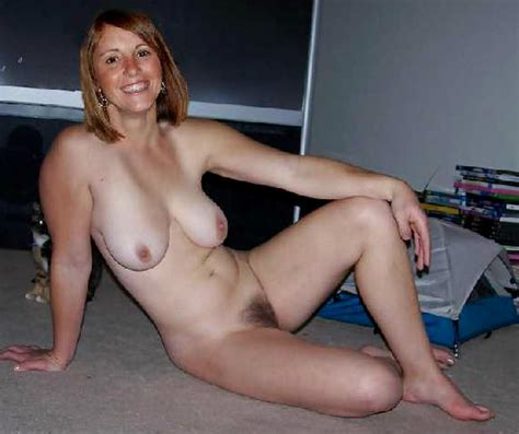 Moms Bush Hairy Pussy Adult Pictures Pictures Sorted