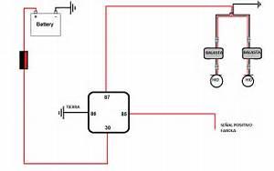 Pioneer Harness Diagram X5800bhs  Pioneer  Free Engine