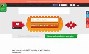 Videos Online Konvertieren : flvto youtube zu mp3 konverter heise download ~ Orissabook.com Haus und Dekorationen
