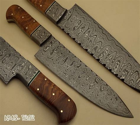 where to buy kitchen knives beautiful made damascus steel kitchen