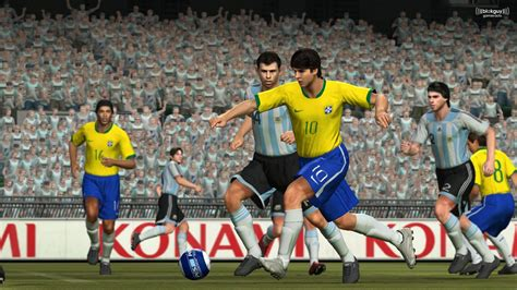 What is the uniqueness of pes 2017 apk? Pes 2008 Download PC game | Highly compressed games free ...