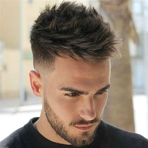 popular asian hairstyles  men sensod