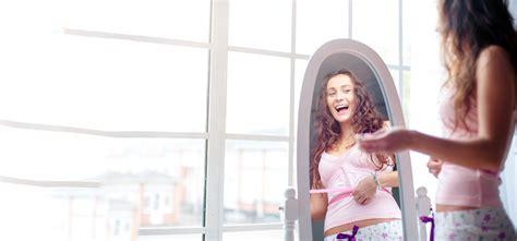 Tips Hamil Bagi Wanita Obesitas Tips Untuk Mempersiapkan Kehamilan Yang Benar Ciri Ciri