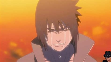 saddest deaths  naruto youtube