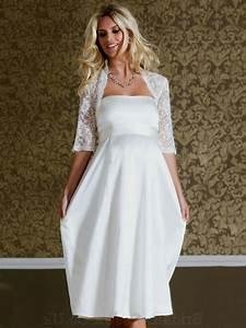 casual wedding dress for older bride naf dresses With casual wedding dresses for older brides