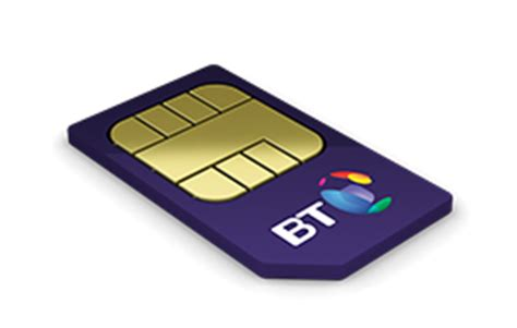 bt mobile service sim only deals and contracts with bt mobile bt mobile