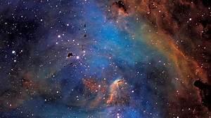 Universe Nebula Galaxy Wallpapers 0 | cute things ...
