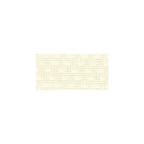 toile pour pergola micro perfor 233 e beige 300x500