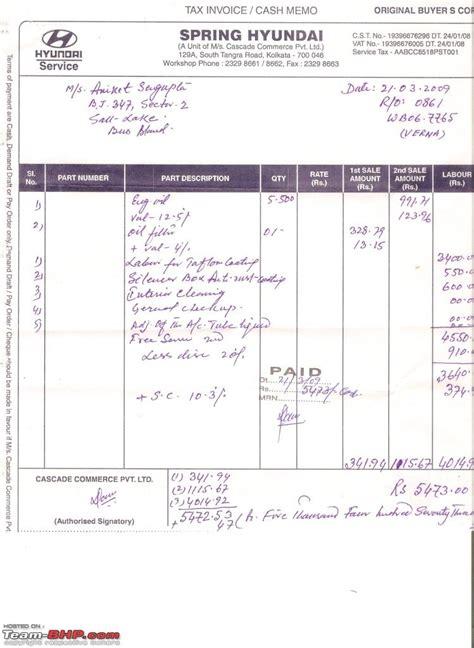 Pay My Hyundai Bill by My Predator Black Hyundai Verna Crdi Sx Abs