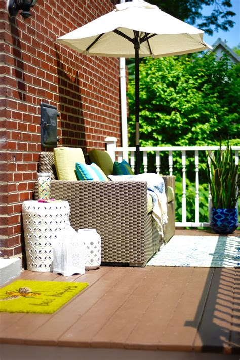 memorial weekend sales on outdoor furniture home with keki