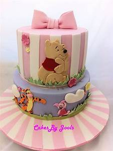 1000 images about winnie the pooh on pinterest cut out With winnie the pooh cake template