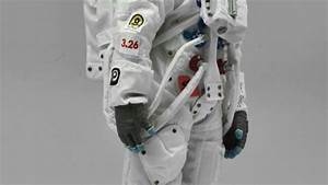 Nike Air Max Astronaut by Coolrain | Clutter Magazine