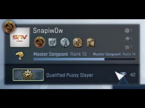 How To Change Rank Name In Csgo Youtube