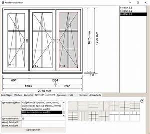 Handelsspanne Berechnen : kalkulationssystem ~ Themetempest.com Abrechnung