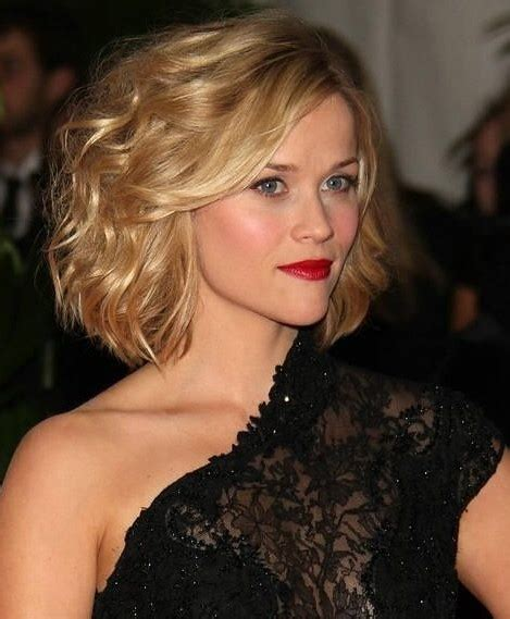 short haircuts for women 10 curly bob hairstyles for