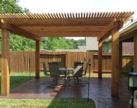 rustic patio ideas rustic small covered patio ideas