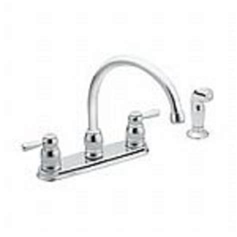 moen kitchen faucet reviews full size of sous kitchen
