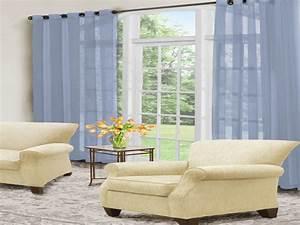 Christmas Light Houses Best Living Room Curtains