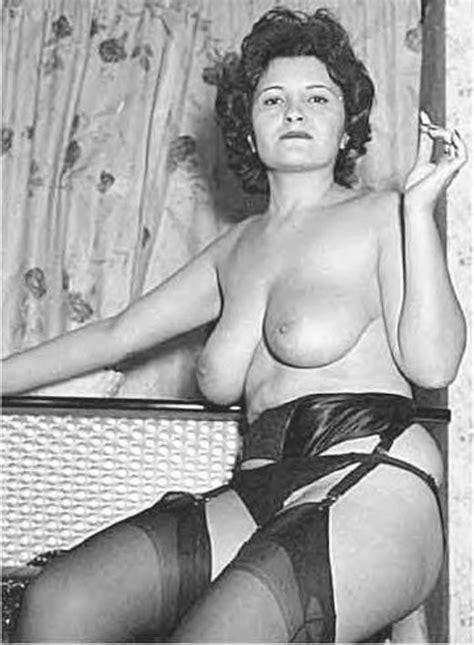 20s Porn Vintage Porn Movie Erotic Vintage Post Card