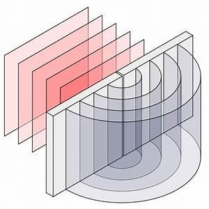 Maze 2 Clip Art At Clker Com