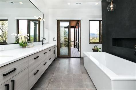 Kitchen Remodel Albuquerque by Kitchen And Bath Remodels More Brothers Construction