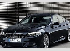 Bmw 530d All Years and Modifications with reviews, msrp