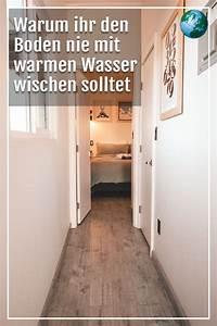 Den Boden Wischen : grober putz fehler warum du den boden nie mit warmem ~ A.2002-acura-tl-radio.info Haus und Dekorationen