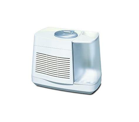 buy  price bionaire bcmu bedroom humidifier