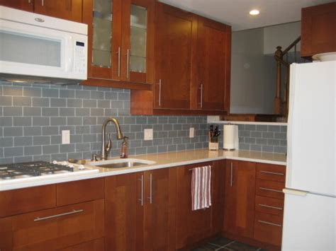 kitchen countertops options ideas diy kitchen countertops pictures options tips ideas hgtv