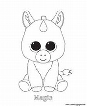 HD Wallpapers King Boo Coloring Pages To Print