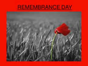 remembrance day   jpark teaching resources tes