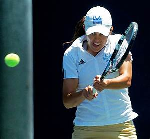 UCLA hopes for sweet round of 16 | Daily Bruin