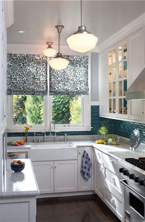 tiny kitchens ideas 1000 images about for our home 3 kitchen dining on