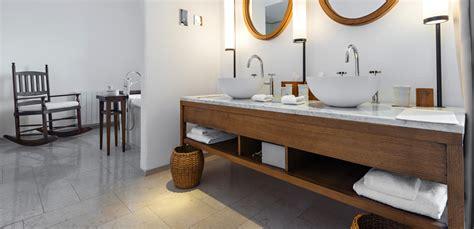 vanite de salle de bains cabinet  mobilier sur mesure armoires nouveau concept