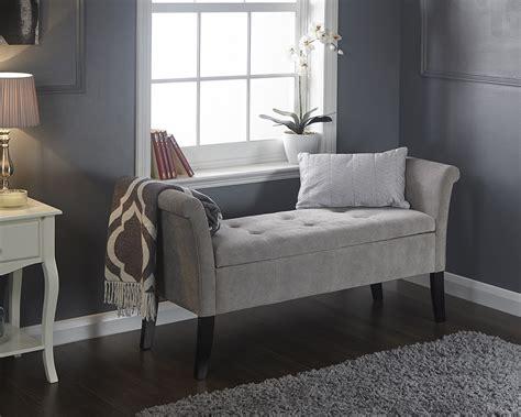 balmoral window seat amc furniture