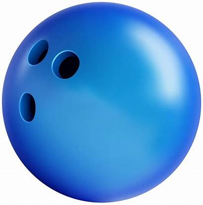 Bowling Ball Clipart Clip Transparent Cliparts Roulette