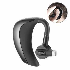 Test Bluetooth Headset : anglink m3 bluetooth headset bluetooth headset test ~ Kayakingforconservation.com Haus und Dekorationen