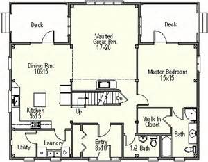 floor plans with 2 master bedrooms house floor plans with furniture house floor plans with 2 master bedrooms ranch house plans